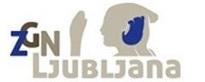 Logotip ZGNL