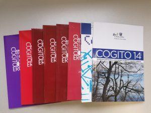 Revije Cogito